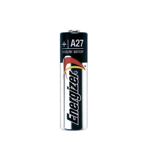 Batterie 27A