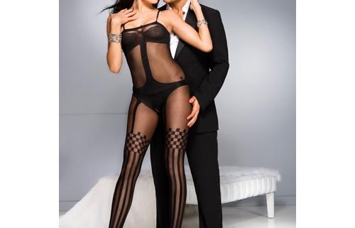 Sexy Kleidung
