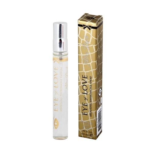 EOL Body Spray After Dark - 10 ml