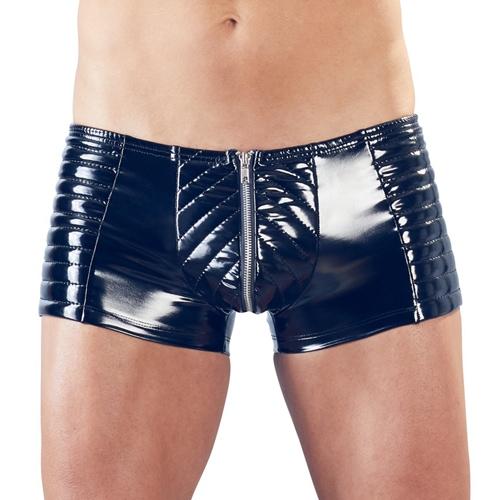 Lack Herren Pants