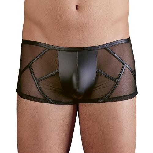 Mattlook Herren Pants