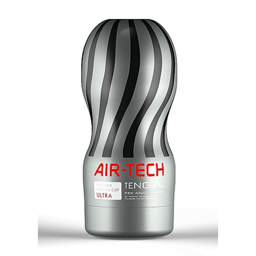 Tenga Cup – Ultra Saugkraft